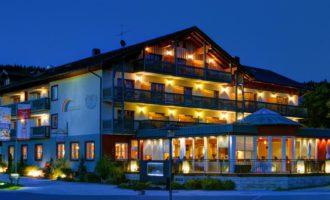 hotel-kramerwirt-aussenansicht-nacht