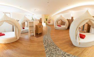 hotel-kramerwirt-kuscheltraeume