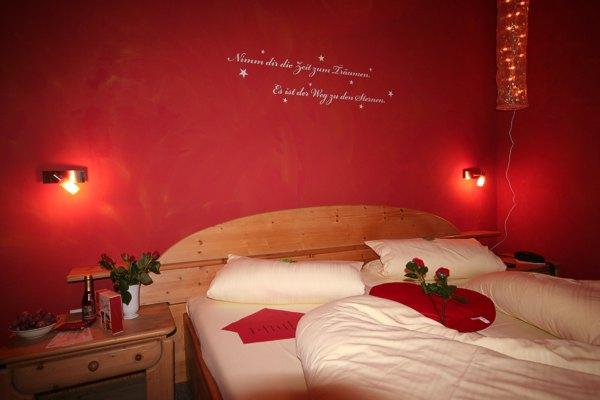 erotisches hotelzimmer
