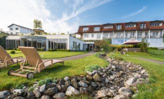 hotel-heinz-therme-2016