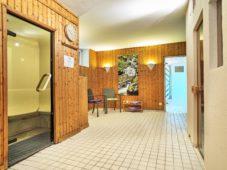 09.07.2017: Hotel das Reiners - © Marco Felgenhauer / Woidlife Photography